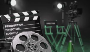 Blockchain-and-the-film-industry-PicsellGlobal-video-300x174