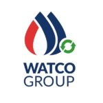 WATCO Group PTE LTD picsellglobal client